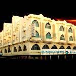 Photo of Al Bhajah Hotel