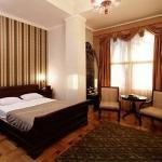 Photo of Lush Hotel Taksim