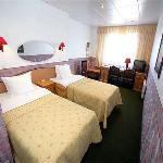 Photo of Susi Hotel