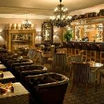 Carvery Bar