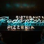 Pizzeria Impero