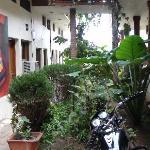 Photo of Hotel Ganpati