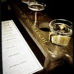 macauslin beer sampler