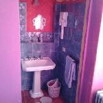 Photo of Casa del Ghiro sveglio
