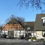 Hotel Jägerhof, Langenhagen