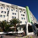 Campanile Nice - Aeroport