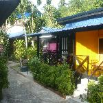 Photo of Nipah Bay Villa