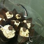 Oh La' La' Cupcakes Foto
