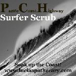 PCH - Surfer Scent