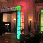 10 Arts decor