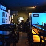Foto de Tribal Lounge & Bar