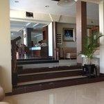 Photo of Serena Hotel Bandung