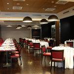 DiVino Osteria Trevigiana Restaurant