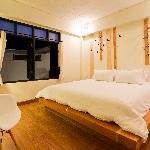 Magpie Room