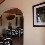 couleur café restaurant