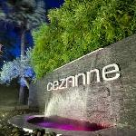 Photo of Cezanne Hotel