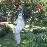 Gardens of Augustus