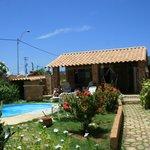 Photo of Posada Casa Mejillon