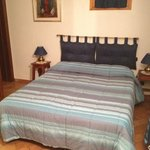 Photo de Piccolo Mondo Antico B&B