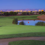 New Ownership & New Management at Stallion Mountain Golf Club - Just 7 Miles From The Strip (Hol