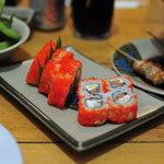 Foto de Sushi Ken