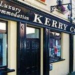 ภาพถ่ายของ Kerry Coast Inn