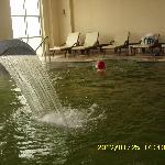 Photo of Hotel Lidya Sardes