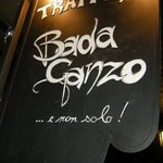 Photo of Trattoria Bada Ganzo