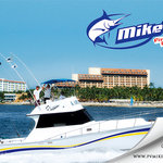 Mike's Fishing Charters