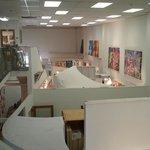 Art Center -  Richard Shack Gallery Foto