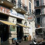 Photo of Bar Nettuno