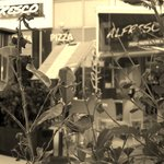 Del Greco Greek Mediterranean Restaurant & Bar