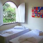 Photo of Cosmopolitan Hostel