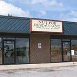 Nut POB Restaurant Photo