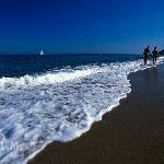 Playa Torn