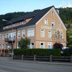 Foto de Gasthaus Finken