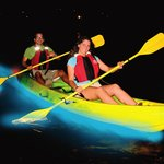 Kayaking Puerto Rico Adventures, Inc.
