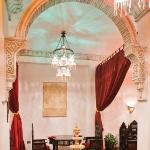 Salahadeen Restaurant