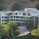 Photo of Norus Apartments Bellavista