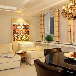 1BR - Jeroen Bosch apartment