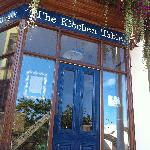 The Kitchen Table Cafe