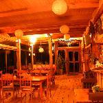 Photo of Chez L'Habitant Lodge & Ecoturism