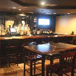 Annabelles Bar