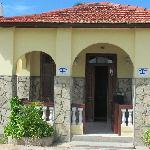 Photo of Casa Particular Las Palmas