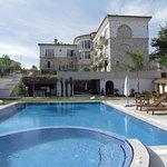 Imren Han Hotel & Mansions Foto
