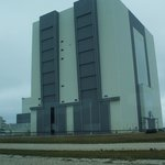 Kennedy Space Center Up Close Tours - CARAVAN SERAI ORLANDO INC.