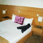 Photo of Hotel Termas de Moncao