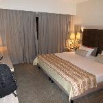 Photo de Hotel Porta do Sol