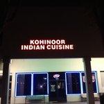 Kohinoorの写真