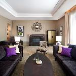 Hanashobu Suite